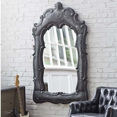 iron-dark-nostalgia-mirror-large