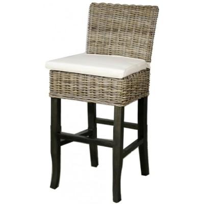 281-10501-Bermuda stool