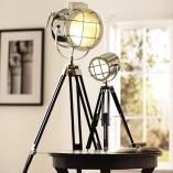 Kaden Lamp 2