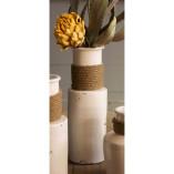 Medium Vase Ceramic Kalalou