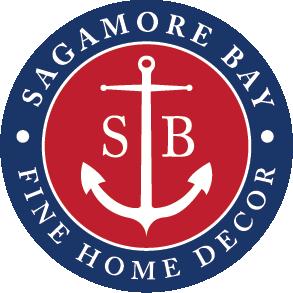sagamorebay_logo_circle