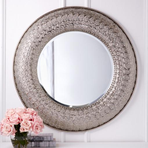 wall mirror 2