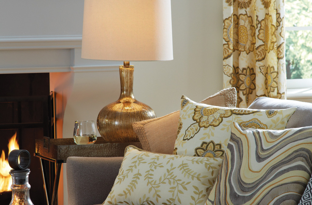 5 Quick and Easy Stylish Tips to Redecorate Your Home