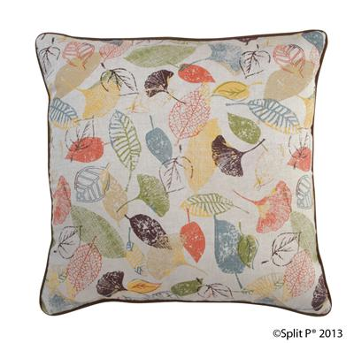 Nature Trail Pillow