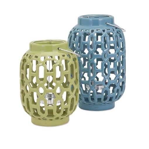 Essential Lantern Reflective 2