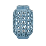 Essentials large Lantern Reflective