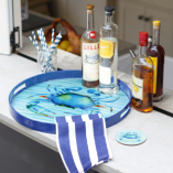 blue-crab Tray 2