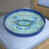 blue-crab Tray 3